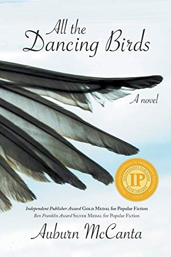 9780985070007: All the Dancing Birds
