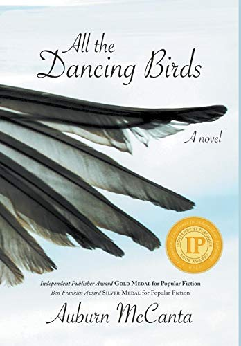 9780985070014: All the Dancing Birds