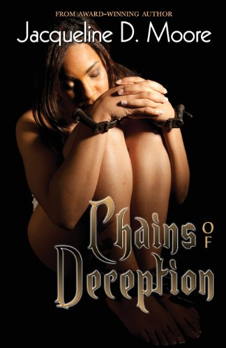 9780985076344: Chains of Deception (Peace in the Storm Publishing Presents)