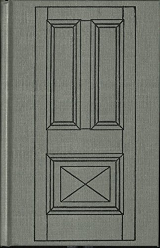 Doormaking and Window-Making for Carpenters and Joiners: Fully illustrated, with Diagrams and ...