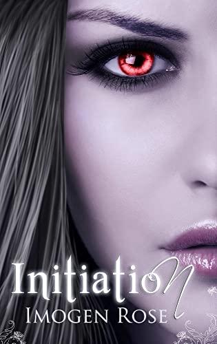 9780985079789: Initiation