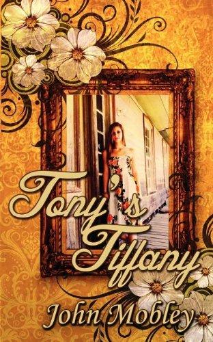9780985104115: Tony's Tiffany