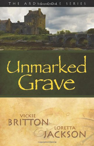 9780985119683: The Ardis Cole Series: Unmarked Grave (Book 2)