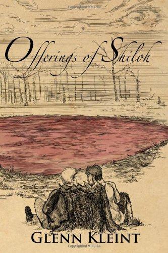 Offerings of Shiloh: Kleint, Glenn