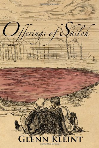 9780985123000: Offerings of Shiloh
