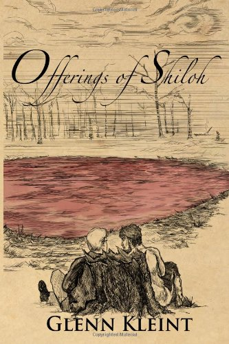 9780985123048: Offerings of Shiloh