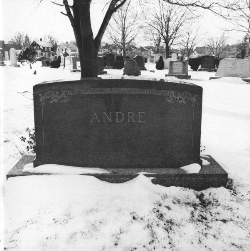 9780985136468: Carl Andre: Quincy