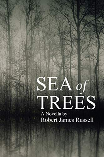Sea of Trees (Paperback)