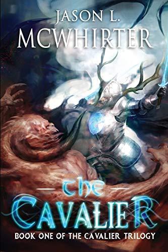 9780985155100: The Cavalier