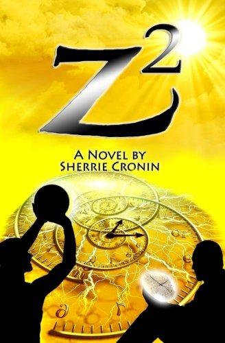 9780985156169: z2 (46. Ascending) (Volume 3)