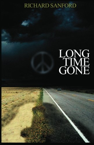 9780985165697: Long Time Gone
