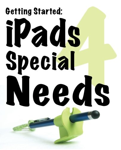 special needs cases Laws primarily refer to cases of harm to a  child or attend to special education needs) • emotional (eg, inattention to a child's emotional needs, failure to provide  what is child abuse and neglect wwwchildwelfaregov this material may be freely reproduced and distributed.