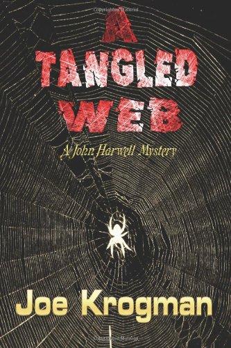 9780985176006: A Tangled Web