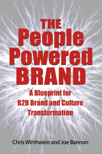 9780985179557 the people powered brand a blueprint for b2b brand top search results from the abebooks marketplace malvernweather Gallery