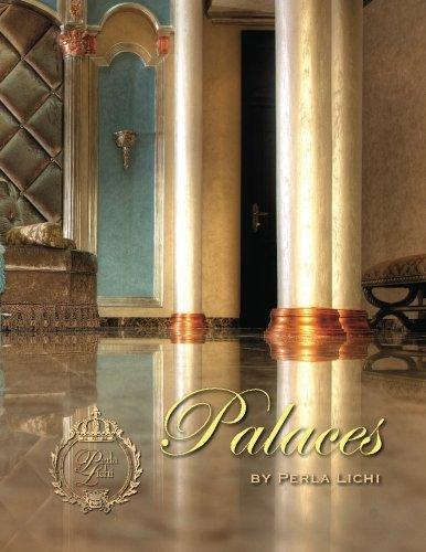 Palaces: Perla Lichi