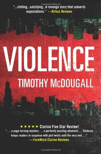9780985215231: Violence