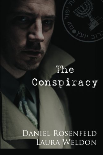 9780985219000: The Conspiracy (Volume 1)