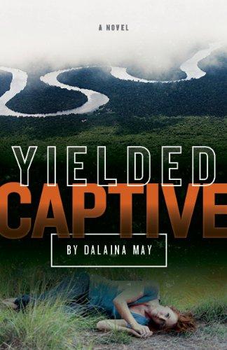 9780985219239: Yielded Captive