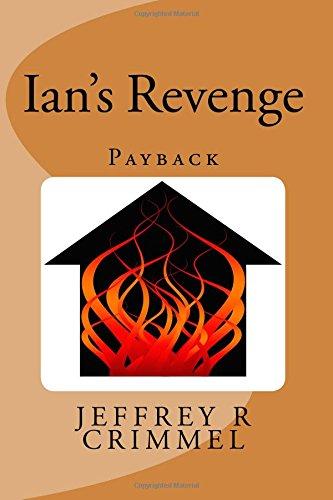 9780985223281: Ian's Revenge