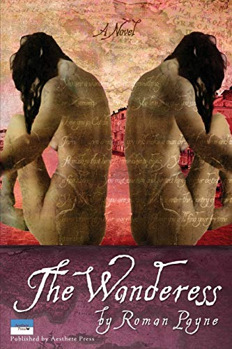 9780985228132: The Wanderess