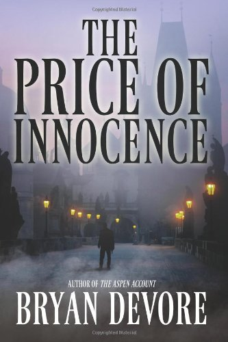 9780985241339: The Price of Innocence