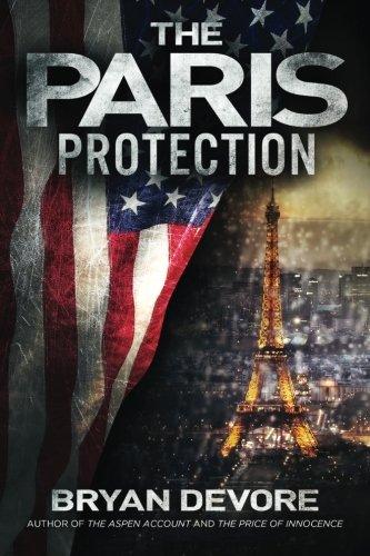 9780985241353: The Paris Protection
