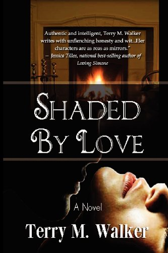 9780985248437: Shaded by Love