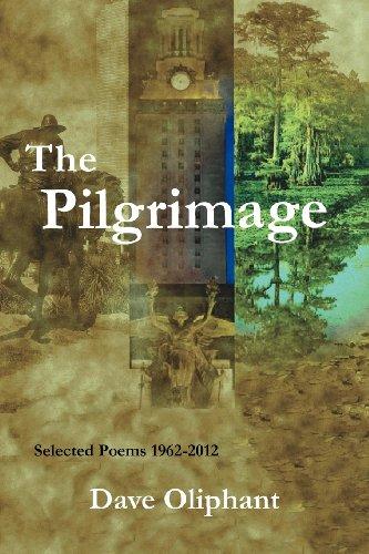 9780985255244: The Pilgrimage