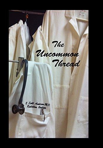 9780985267100: The Uncommon Thread