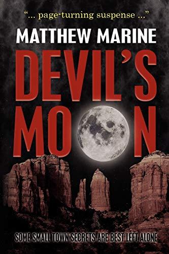 9780985273750: Devil's Moon