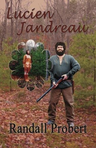 9780985287276: Lucien Jandreau