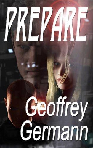 Prepare: Germann, Geoffrey