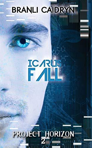 Icarus Fall: Branli Caidryn
