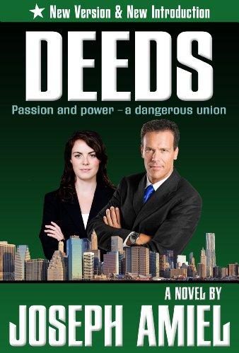 9780985314460: Deeds