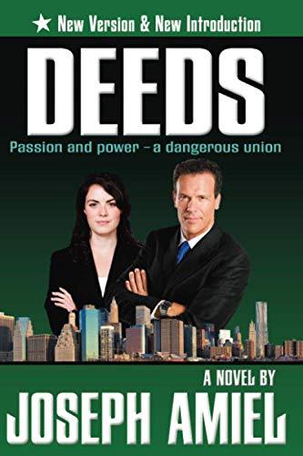 9780985314477: Deeds