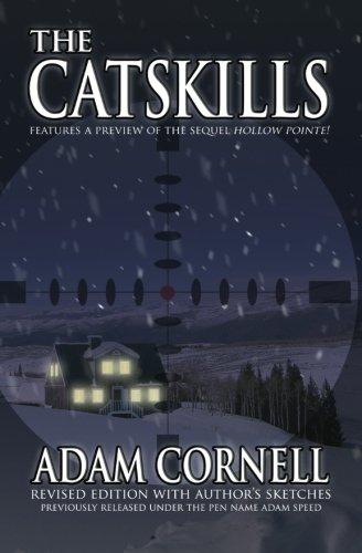 9780985316532: The Catskills: Revised Edition