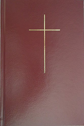 9780985331535: Book of Common Prayer (1928): and Administration of the Sacraments and Other Rites and Ceremonies of the Church (Large Print)