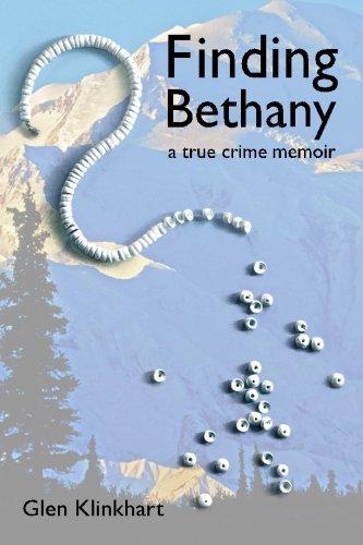9780985351137: Finding Bethany