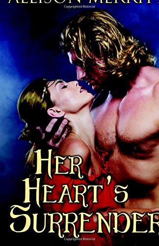 9780985355968: Her Heart's Surrender