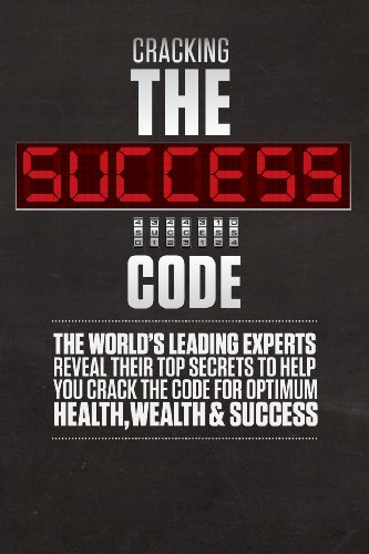 9780985364304: Cracking the Success Code
