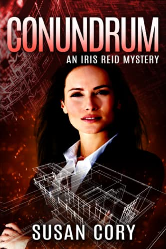 9780985370206: Conundrum: an architectural mystery (Volume 1)