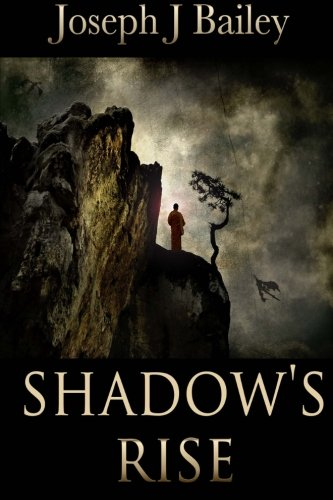 9780985390730: Shadow's Rise: Return of the Cabal - The Chronicles of the Fists: Book 1 (Volume 1)