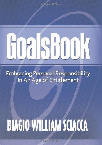 Goalsbook: Sciacca, Biagio William