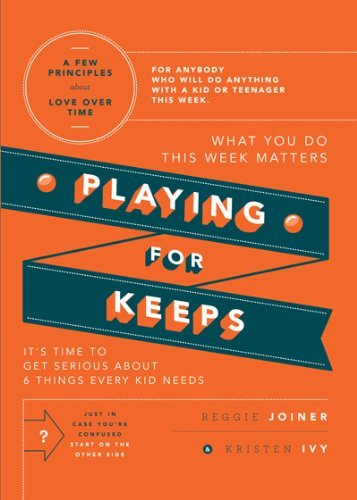 9780985411695: Playing for Keeps/Losing Your Marbles