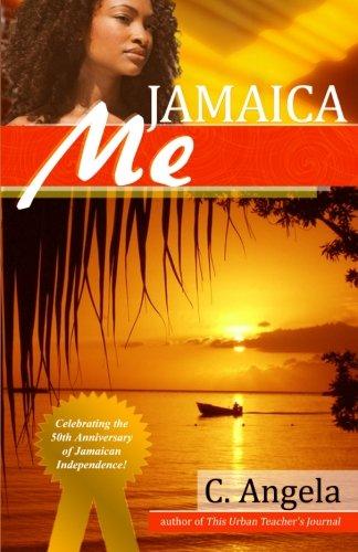 9780985425845: Jamaica Me