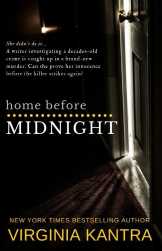 9780985435196: Home Before Midnight