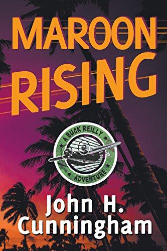 9780985442293: Maroon Rising