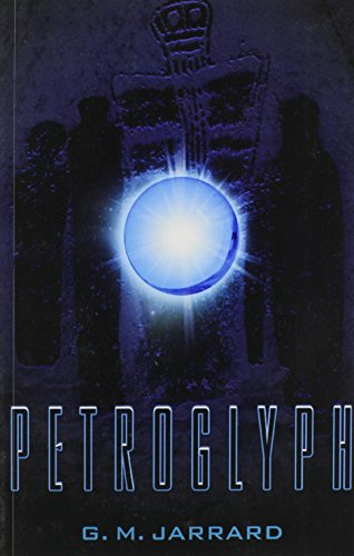 9780985442415: Petroglyph