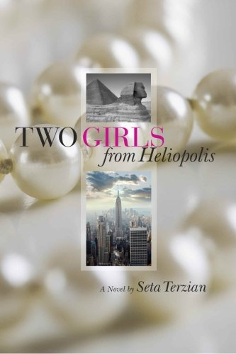 Two Girls from Heliopolis: Terzian, Seta