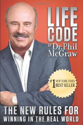 9780985462734: Life Code: The New Rules for Winning in the Real World